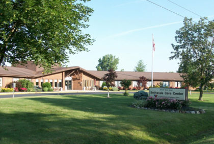 Image of Bethesda Care Center